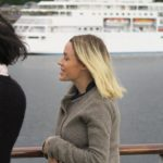 Photos From Our Yoga & Wine Alaska Cruise May 2017 40