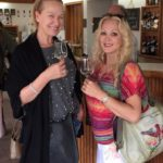 Sept. 22nd Okanagan Yoga & Wine Holiday 14