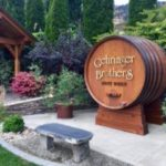 Sept. 22nd Okanagan Yoga & Wine Holiday 5