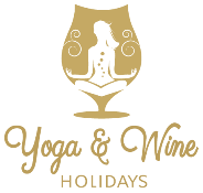 Yoga & Wine Holidays